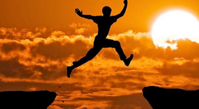 7 Điều làm nên thành công trong cuộc sống