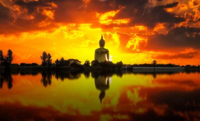 Những nhận thức sai lầm về tôn giáo