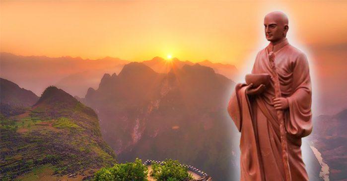 Thiền sư