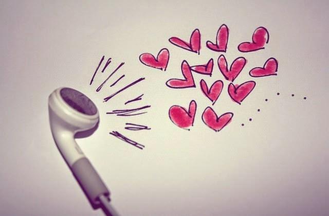 """thơ tình """"anh nhớ em"""" hay nhất"""