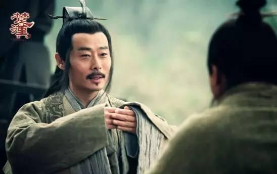 Trương Lương, nhà quân sư số 1 của Hán cao tổ Lưu Bang