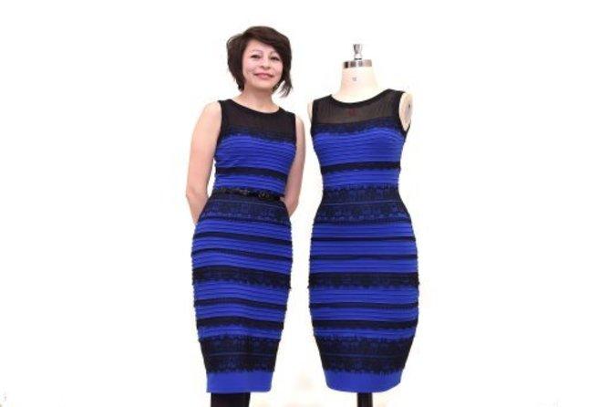 Chiếc váy