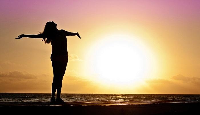 TRANG CHỦ | THẾ GIỚI | TRUNG QUỐC | Ý KIẾN | VĂN HÓA | SỨC KHỎE & ĐỜI SỐNG | KHOA HỌC & CÔNG NGHỆ Sức mạnh của tinh thần