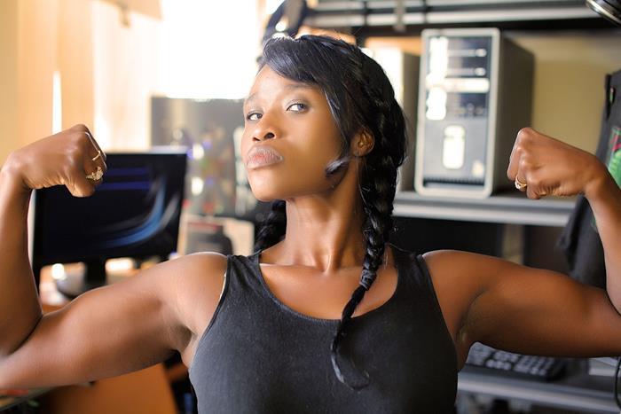 15 sai lầm thường gặp khi tập gym